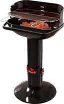 Barbecook Loewy 55 Houtskoolbarbecue