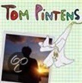 Tom Pintens