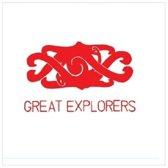 Doozer - Great Explorers