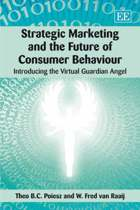 Strategic Marketing and the Future of Consumer Behaviour