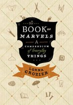Book of Marvels, The