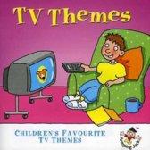 TV Themes