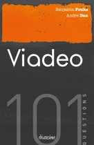 101 questions sur Viadeo