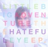 The Hateful Eye