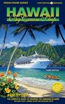 HAWAII BY CRUISE SHIP – 3rd Edition