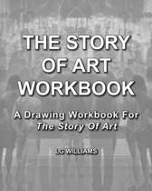 The Story of Art Workbook