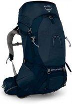 Osprey backpack - Atmos AG 50 I Unity blue - 50L