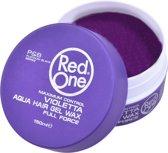 Red One AQUA WAX | Violette (12 PACK) - 1800ML