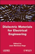 Dielectric Materials for Electrical Engineering