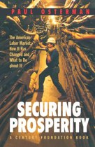Securing Prosperity