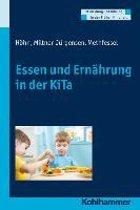 Essen Und Ernahrungsbildung in Der Kita