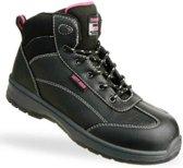 Safety Jogger Bestlady- Veiligheidsschoen S3-37