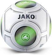 Jako - Training Ball Match