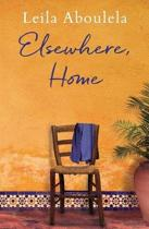 Elsewhere Home