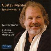 Kuhn, Mahler Symp. 9