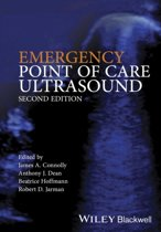 Emergency Point-of-Care Ultrasound