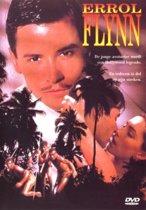 Errol Flynn (dvd)