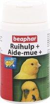 Beaphar Ruihulp - 1 st