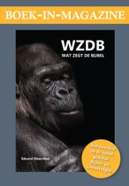 WZDB - Wat Zegt De Bijbel