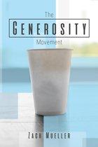 The Generosity Movement