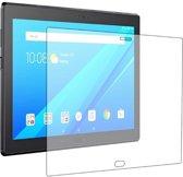 Tempered Glass Screen Protector Lenovo Tab 4 10 Plus