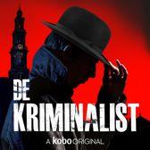 De Kriminalist 2 - De Kriminalist - aflevering 2