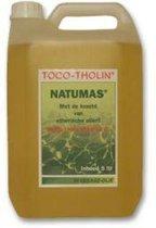 Toco-Tholin Natumas Massageolie - 5000 ml