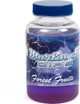Martin SB MSB Dip Cold/Xtra Forest Fruits - Flavour - 200ml