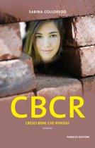 CBCR - Cresci bene che ripasso