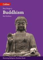 Buddhism (KS3 Knowing Religion)