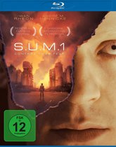 S.U.M.1 (Blu-ray)