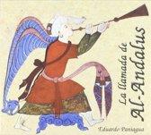 La Llamada De Al-Andalus