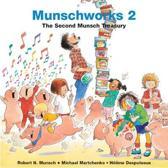 Munschworks 2