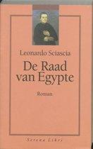 De Raad Van Egypte