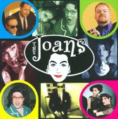 We Are the Joans