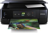Epson Expression Premium XP-530 - All-in-One Printer