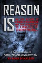 Reason Is