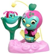 Spin Master Zoobles Mama & Baby Zoobling