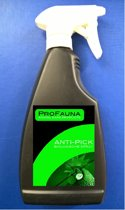 PROFAUNA anti- verenpik spray 500 ml