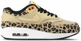Nike Air Max 1 WMNS Premium Leopard Maat 42,5