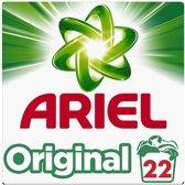Ariel Original waspoeder 1.43 kg