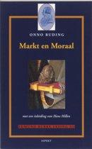 Edmund Burkelezing III - Markt en Moraal