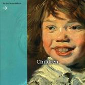 Children in the Mauritshuis