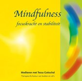 Mindfulness (luisterboek)