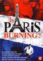 Is Paris Burning? S.E. (D) (dvd)