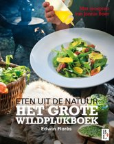 Het grote wildplukboek