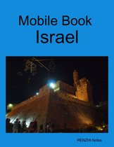 Mobile Book Israel