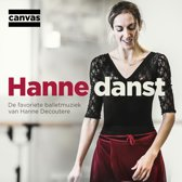 Hanne Danst (Canvas)