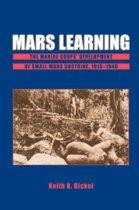 Mars Learning