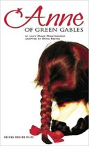 Anne of Green Gables (Adaptation)